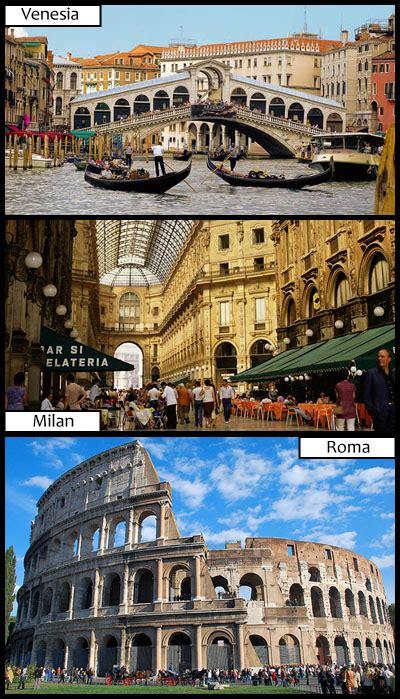 anisa ramadhini rahayu blogs negara italia