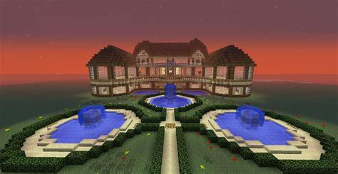 big build screenshots show  creation minecraft forum minecraft houses