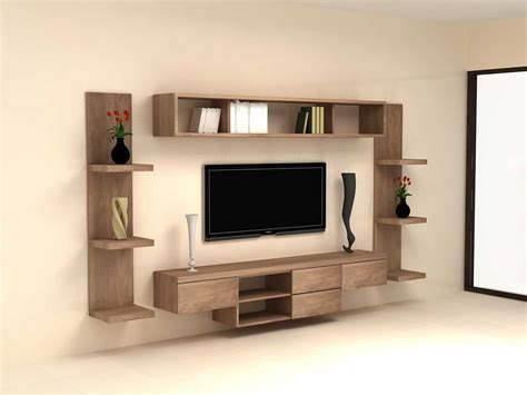 fantastic modern wall units for living room and how to use modern tv wall units modern tv units for bedroom unit design 2018 with