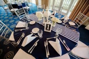 nautical wedding decorations two other amazing ways to use nautical home decor everything nautical