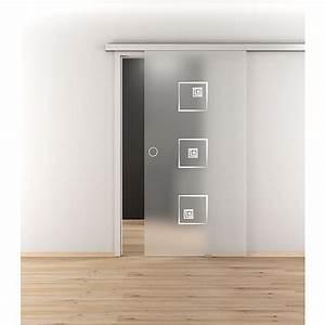 Schiebetür Glas Bauhaus : diamond doors griffmuschel gm 49110 aluminium ev1 ~ Watch28wear.com Haus und Dekorationen