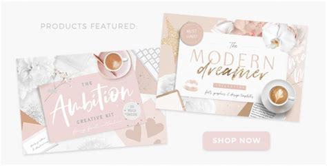 Creative Graphic Design Kits - Textures and Patterns by ...