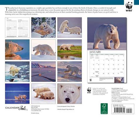 pomeranians calendar