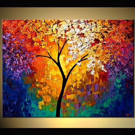 abstract paintings original abstract modern and landscape paintings by osnat