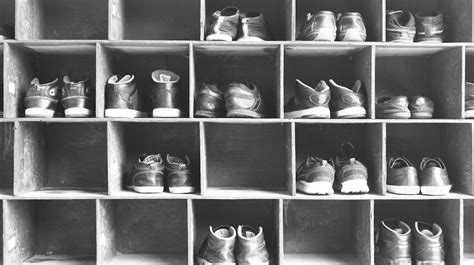 shoe storage ideas diy projects craft ideas  tos