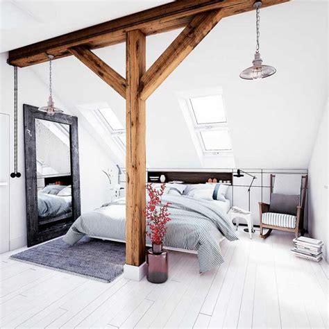 idee d馗o chambre idée déco chambre adulte nos astuces pour les petits espaces