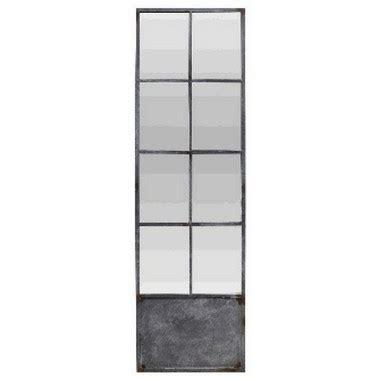 bureau style industriel miroir porte pomax deco magasin de déco et cadeaux