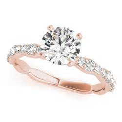 engagement rings on sale journey engagement rings from mdc diamonds nyc