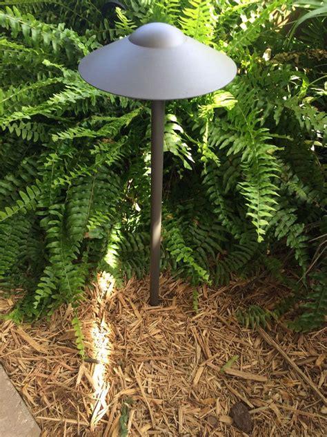 low voltage outdoor lighting outdoor low voltage landscape lighting path light