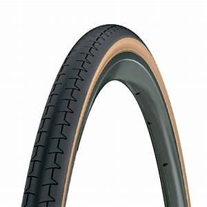 Fahrrad Reifen Kaufen : fahrradreifen rennr der g nstig kaufen online shop ~ Kayakingforconservation.com Haus und Dekorationen