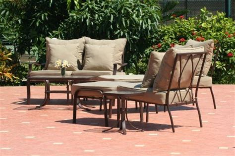trend menards patio furniture clearance 65 in cheap patio
