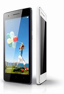 Oppo Mirror 3  Fast Charge  Rapid Shooting