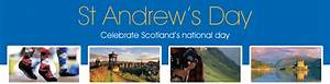 20 Latest Saint Andrew's Day 2016 Wish Pictures And Images