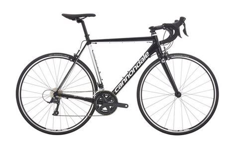 Harga Kas Rem Rca sepeda balap ringan harga terbaik