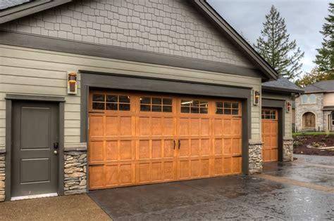 williams garage door 122 best paint images on bathroom house paint