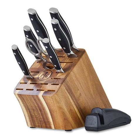 Cutlery   Shop   Pampered Chef US Site