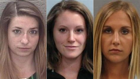 Female Teachers Having Sex With Students Double Standards