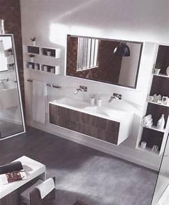 Ma Salle De Bain : besoin d 39 aide pour ma d co salle de bain ~ Dailycaller-alerts.com Idées de Décoration