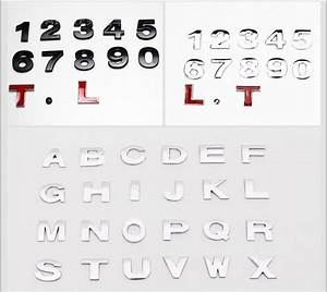 compare prices on boat letters numbers online shopping With adhesive letters for boats