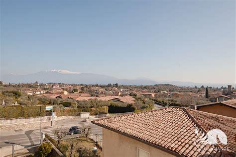 Appartamenti Vacanze by Appartamento Per Vacanze A San Felice Benaco Con Vista