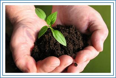 Soil Natural Resources Fertility Water Being Health