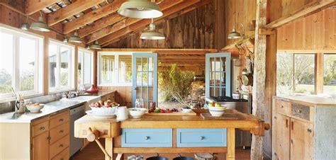 Deco Interieur Chalet Bois D 233 Co Bois Les 233 L 233 Ments Pour Recr 233 Er L Ambiance Chalet