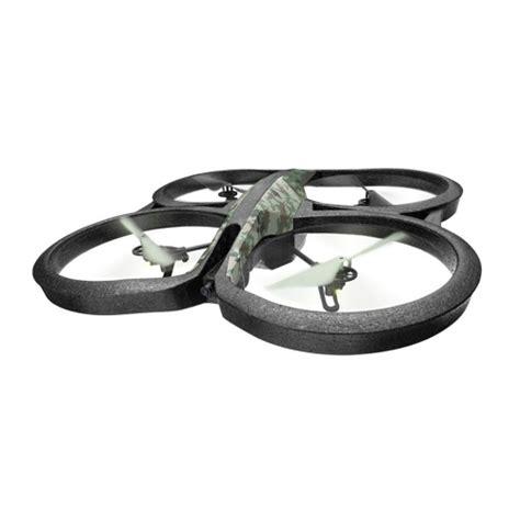 dronesnl nieuws en   drones multicopters uav en quadcopters