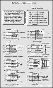 Gps Tracker Wiring Diagram