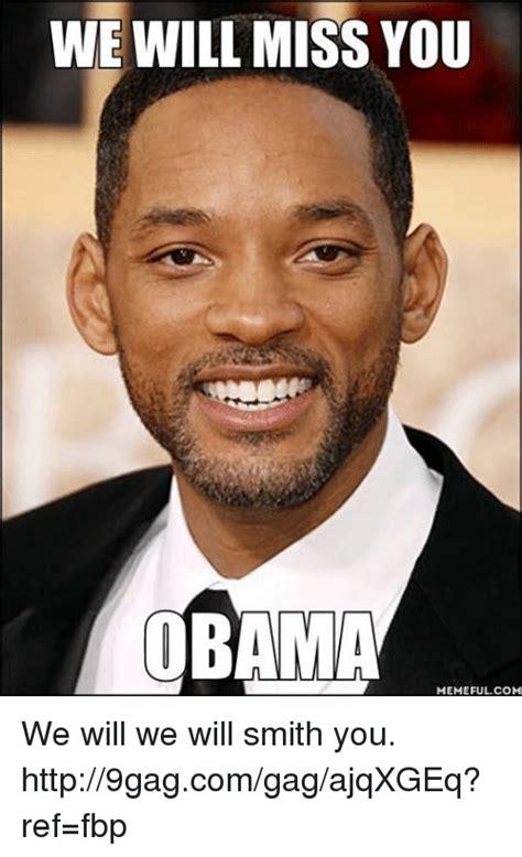 Obama Memes Obama Memes Of 2017 On Sizzle Walking