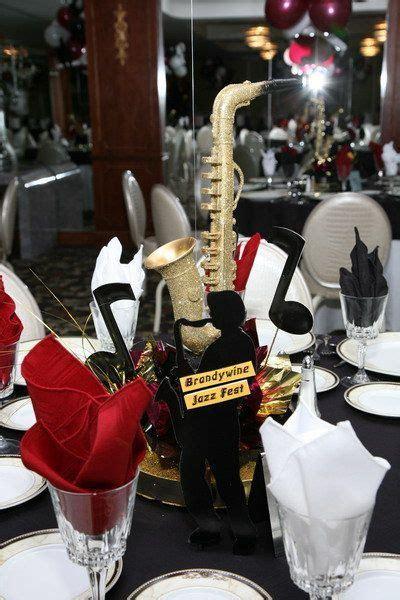 jazz christmas party decor google search   theme