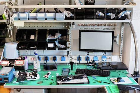 reliable laptop repair centre  mumbai