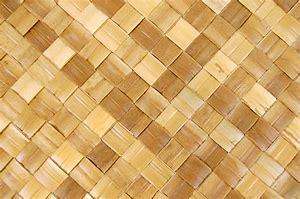 Hd Wallpapers Samoan Home Decor Wallpaper Designs Irim Us