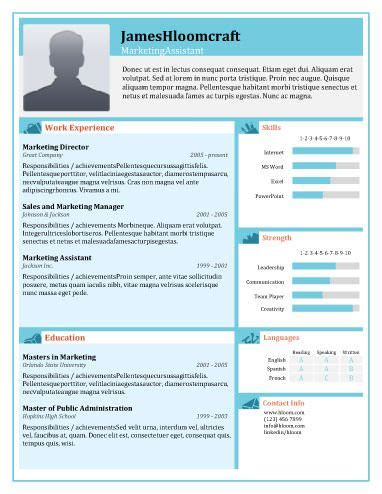 Infographic Resume Builder by On A Scale Beaux Cv Infographic Resume Template