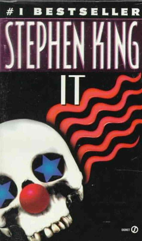 Stephen King Npr