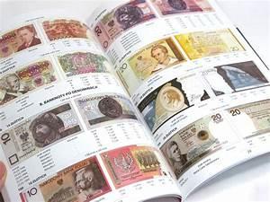 Fischers Lagerhaus Katalog Online : katalog banknot w polskich fischer 2014 nowo ~ Bigdaddyawards.com Haus und Dekorationen