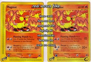 Pokemon Monferno Vs Electabuzz Images | Pokemon Images
