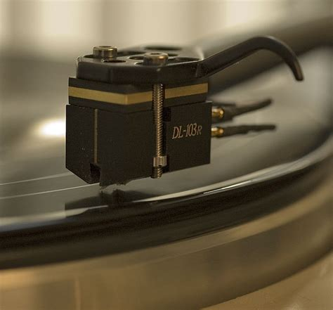 buy denon dl  moving coil phono turntable cartridge