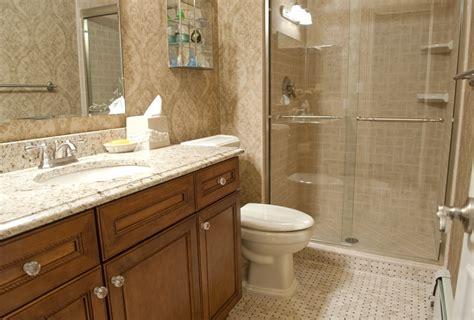 ideas for bathroom renovations interior toilet sink combination unit bathroom cabinet