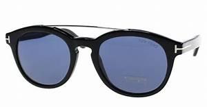 The Best Designer Sunglasses for Men: Top 20 of 2017's Trends