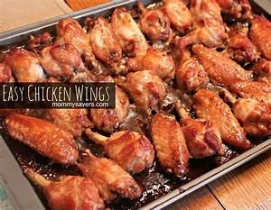 Easy And Delicious Chicken Recipe — Dishmaps