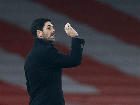 Preview: Arsenal vs. Newcastle United - prediction, team ...