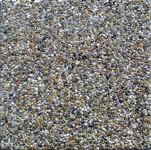 Stabilisateur De Gravier Brico Depot : dalles terrasses gravillons perin groupe ~ Dailycaller-alerts.com Idées de Décoration