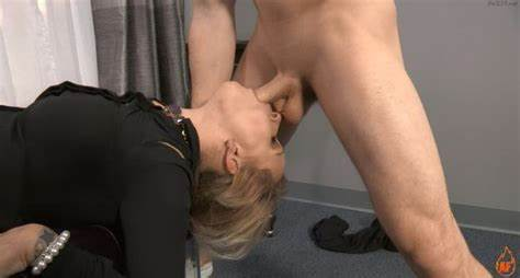 Mouth Hd Wife Strong Dicks Deep