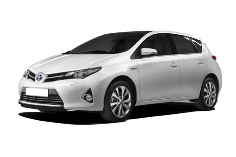 Toyota Png Image