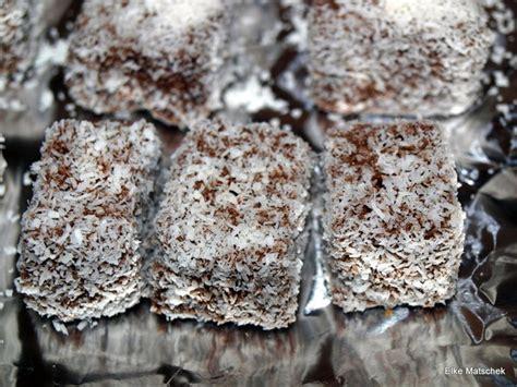 weihnachtsplätzchen vom blech noch ein ganz schnelles pl 228 tzchen rezept ohne backen ebsdorfergrund myheimat de