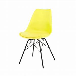 Coventry Austerlitz Des Chaises Inspirations Eames