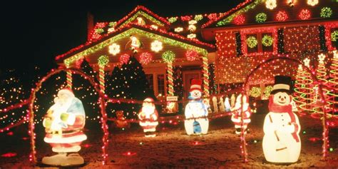 best outdoor christmas lights mind blowing christmas lights ideas for outdoor christmas