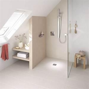 Duschkabine Unter Dachschräge : duschkabine unter dachschr ge mit 20 neue und einzigartige bilder von dusche fireshui 16 sch c3 ~ A.2002-acura-tl-radio.info Haus und Dekorationen