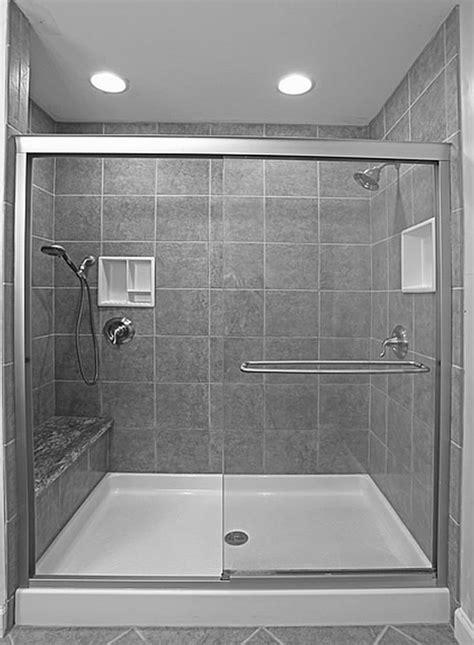 onyx showers galore images  pinterest onyx