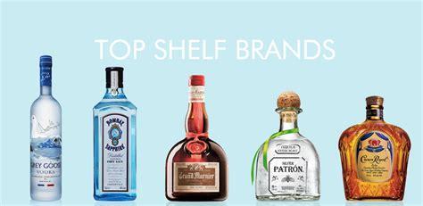 top shelf liquor aldergrove duty free shop duty tax free at
